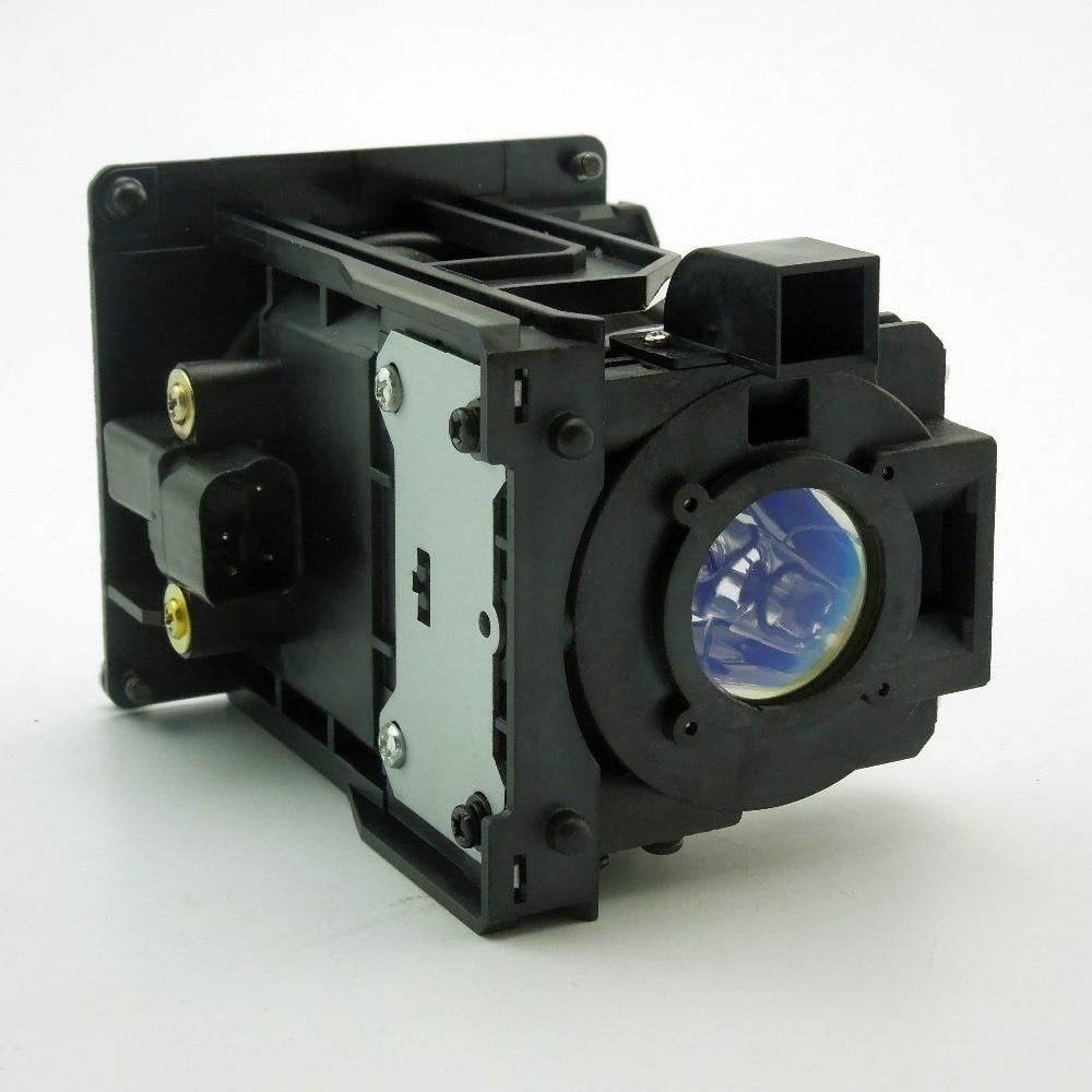 Tüketici Elektroniği'ten Projektör Ampulleri'de Projektör Lambası LT60LPK NEC LT240G/LT260GK/LT245G/LT245GOV/LT265G/LT265GOV Japonya phoenix orijinal lambası brülör
