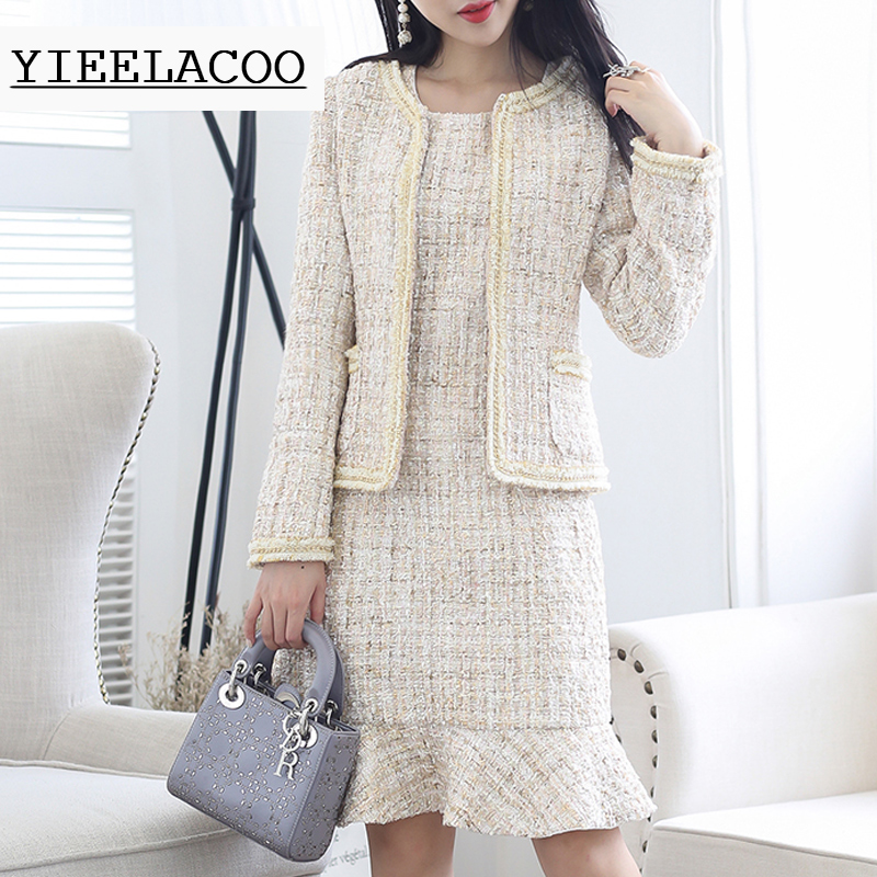 women fashion 2019 hollow out lace dresses wh190109