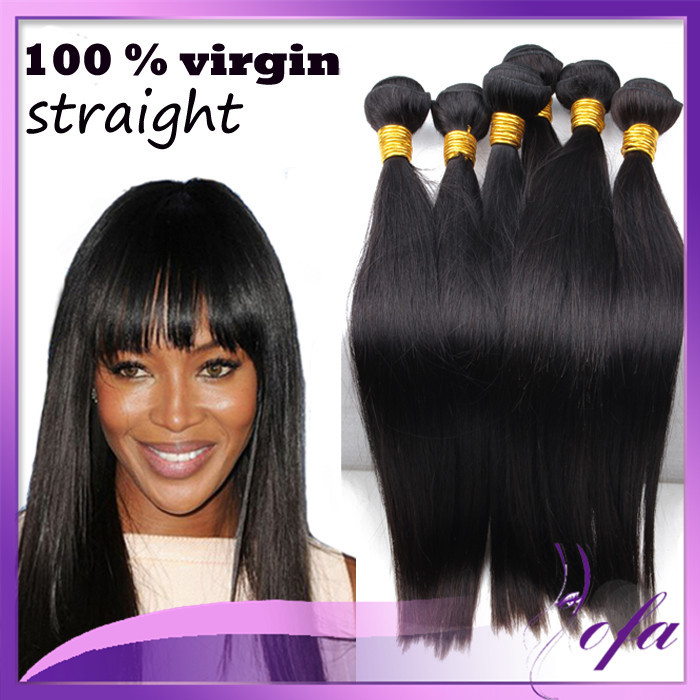 Indin Meches 3pcs 8a Indian Remy Hair Silky Straight Human Extension Brands Top Products Company On Aliexpress Alibaba Group