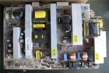 100 Tested LJ44 00132A LJ44 00132B Plasma Power Board