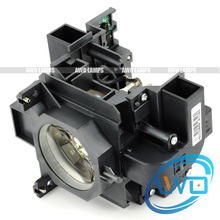 Free Shipping  003-120507-01 Original lamp with housing for CHRISTIE LW555/LWU505/LX605 projector