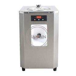 Gorąca sprzedaż maszyna do lodów świderków automatyczna maszyna do lodów twardych