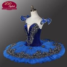 6df067e81 Compra blue bird performance ballet tutu y disfruta del envío ...