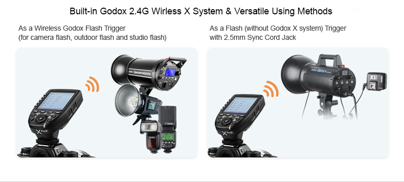 Products_Remote_Control_XproF_TTL_Wireless_Flash_Trigger_03