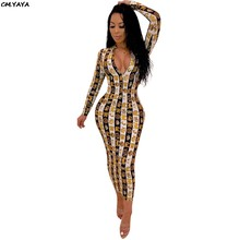 9501240136e22 Popular Sexi Long Dres-Buy Cheap Sexi Long Dres lots from China Sexi ...