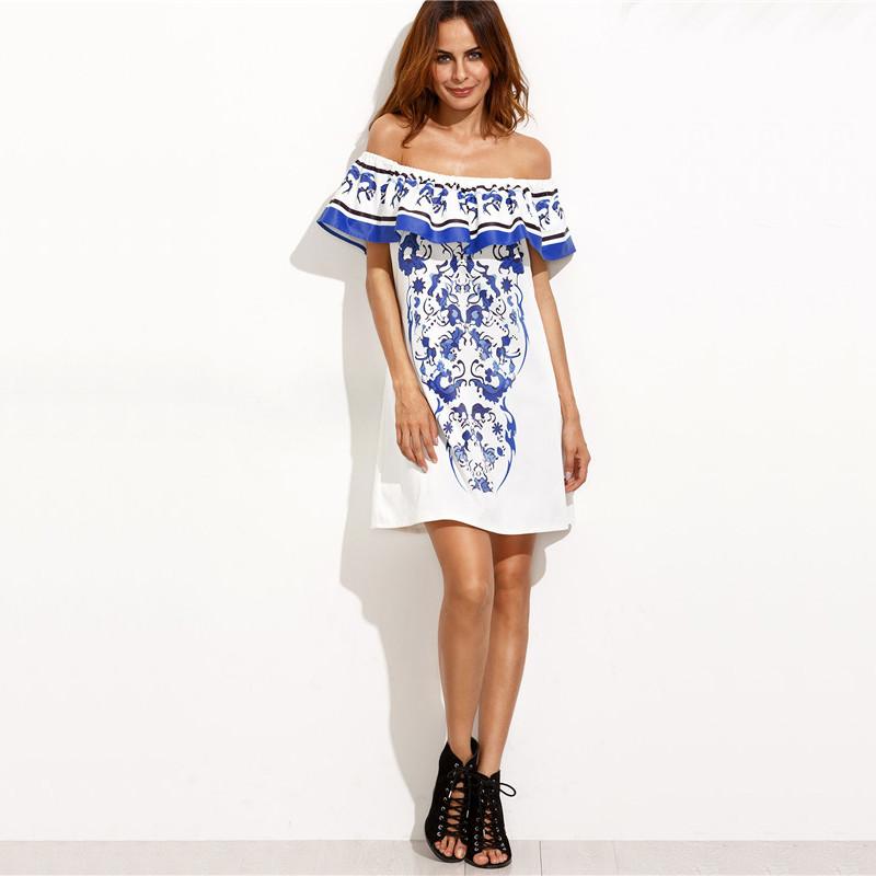 dress160707519(3)
