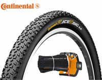 Continenta carrera rey 2,0 MTB bicicleta de 26/27 5/29*1,95, 2,0, 2,1, 2,2 veces neumático de bicicleta BMX 29 pneu ciclismo bicicleta maxxi partes