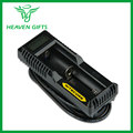 Original Nitecore Intellicharger UM10 LCD Li-ion Battery Charger Charge Li-ion Batteries/Ni-MH and Ni-Cd batteries