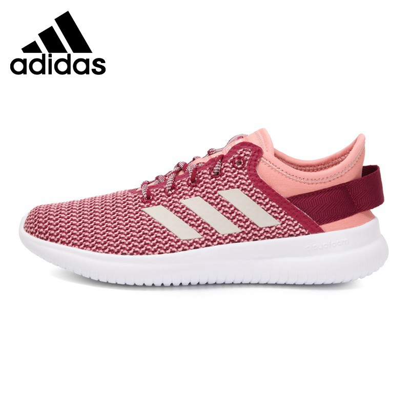 Original New Arrival 2017 Adidas NEO Label STUDIOC Women's Skateboarding Shoes Sneakers кроссовки adidas neo adidas neo ad003amura29