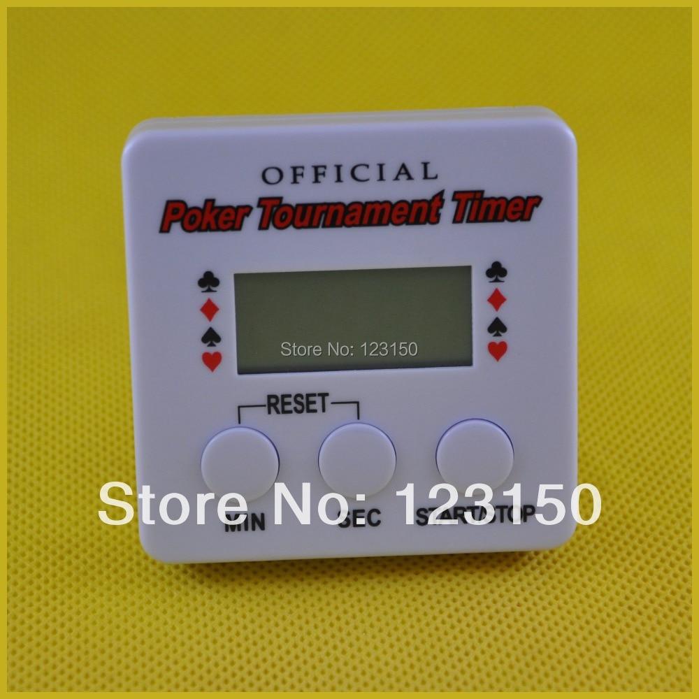 ta-003-electronic-dealer-4pcs-lot-casino-accessories-font-b-poker-b-font-tournament-free-shipping