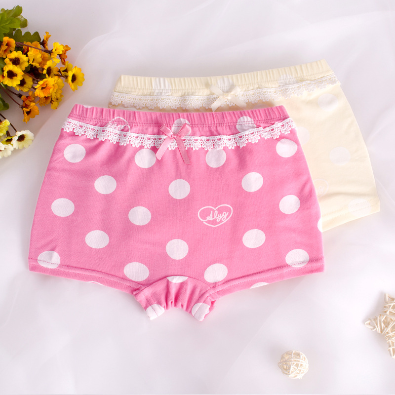 108a67a10a66 Buy 12 year old girl underwear and get free shipping on AliExpress.com