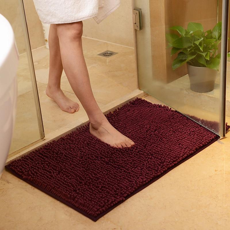 Aliexpress.com : Buy Cheap Floor Mat Bath Rug Kitchen Rug