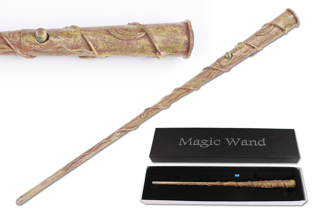 Aliexpress Com Buy Newest Version Harry Potter Cosplay