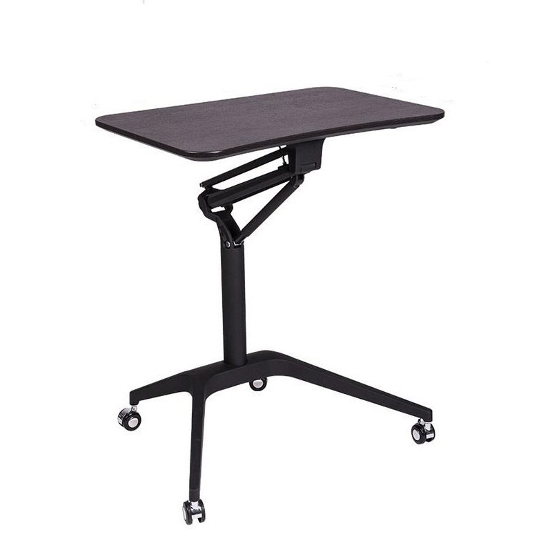 escrivaninha lap bed tray small stand notebook portatil office furniture escritorio tablo mesa laptop study desk computer table Lap Small Tray Ufficio Bureau Meuble Bed Office Scrivania Escritorio Mueble Mesa Laptop Stand Tablo Desk Computer Study Table
