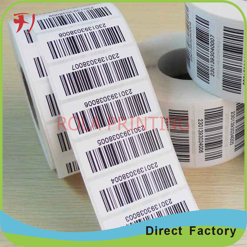 Printing self adhesive labelpackaging labelclear adhesive sticker in stationery sticker from office school supplies on aliexpress com alibaba group