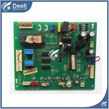 95% new good working for Midea air conditioning Computer board CE-KFR71DL/SN1Y-B.D.1.1.1-1 control board on sale