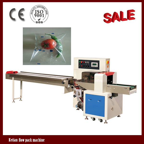 pouch packing machine price list