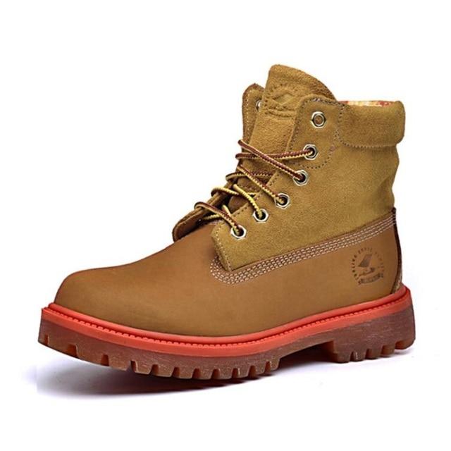 61870906880b Новый Для женщин модные женские ботинки зимние сапоги обувь для отдыха  женщина голова Слои теплые ботинки