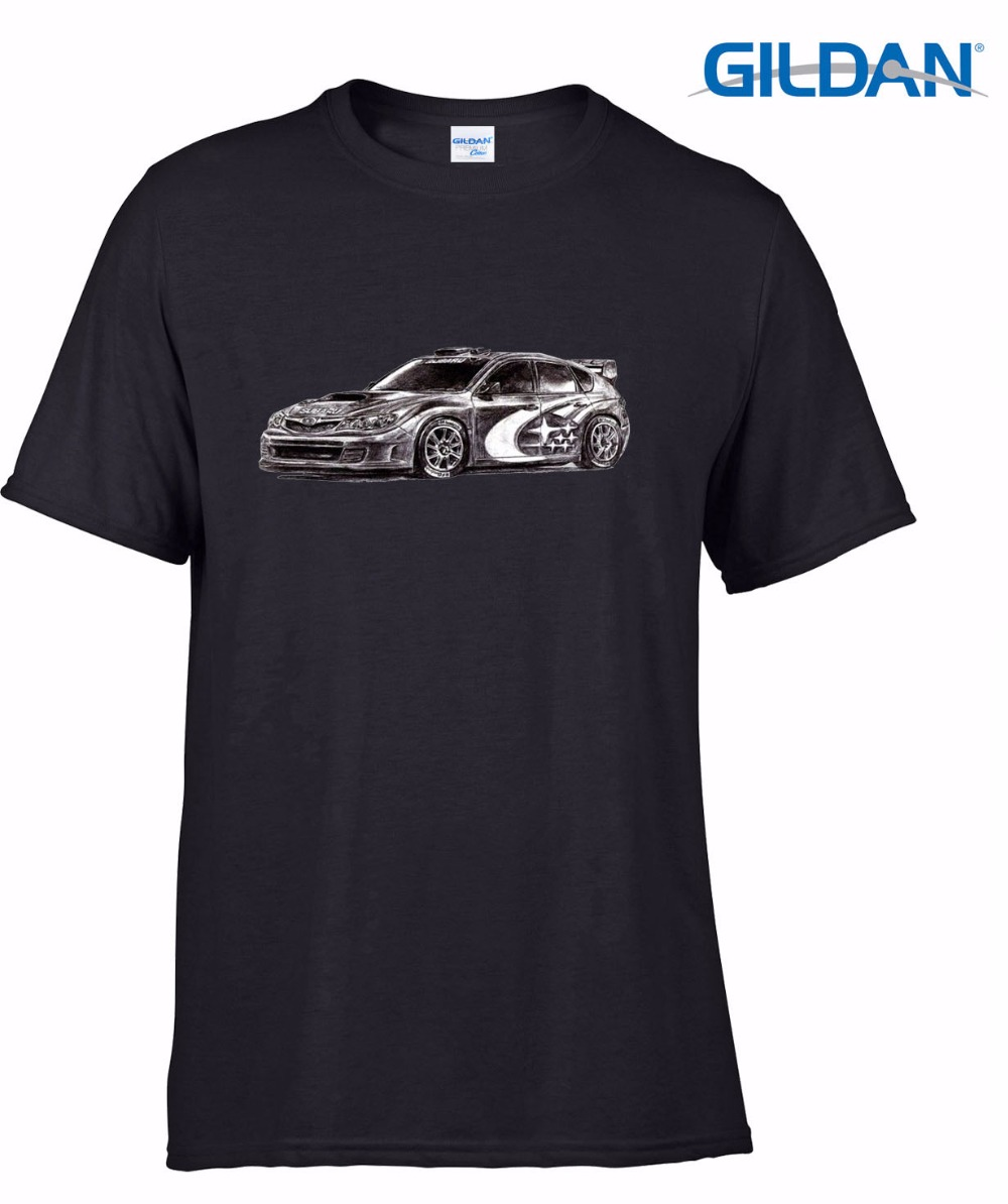 Compare Prices on Cool Car Shirts- Online Shopping/Buy Low Price ...