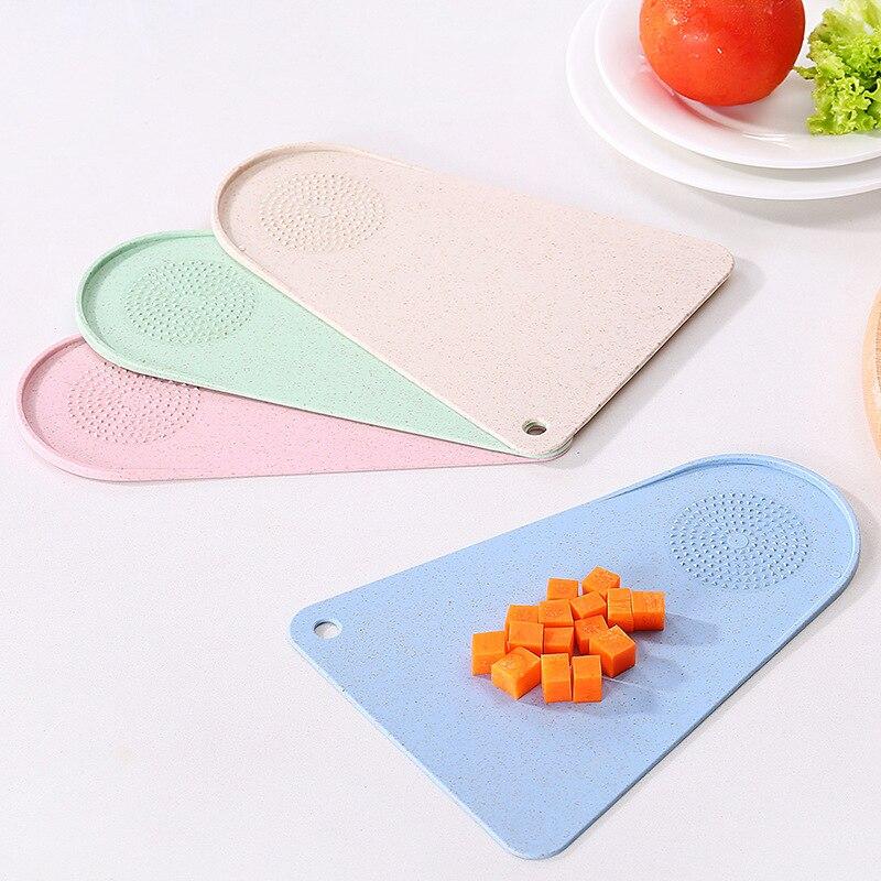 popular mini cutting boardsbuy cheap mini cutting boards lots, Kitchen design