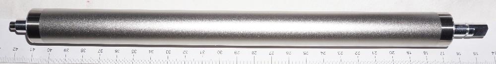 New Original Kyocera ROLLER MAGNET for:FS-2020D 3925DN 4020DN 2000D 3900DN 4000DN 3040MFP 3140MFP new original kyocera 302f924071 guide paper chute for fs 2020d 3920dn 4020dn 3040mfp 3140mfp