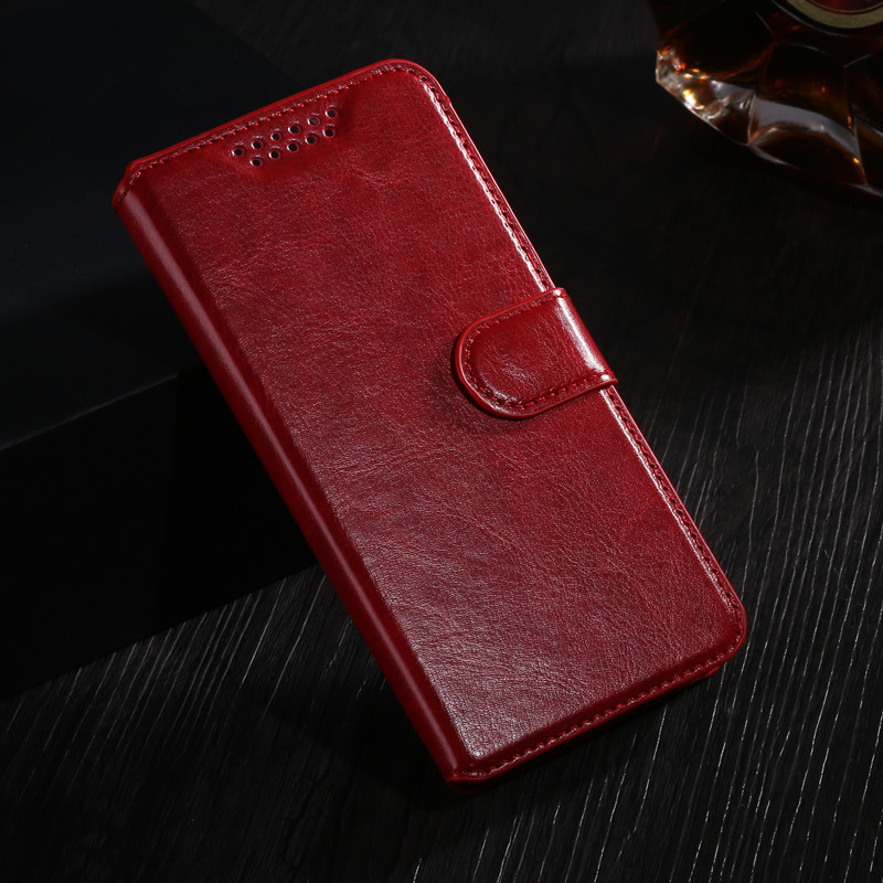 Coque Flip Case For <font><b>Sony</b></font> <font><b>Xperia</b></font> C4 Dual Cosmos <font><b>E5333</b></font> E5306 E5303 E5353 Wallet Phone bags Pouch Skin Card Holder Back Cover C4 image