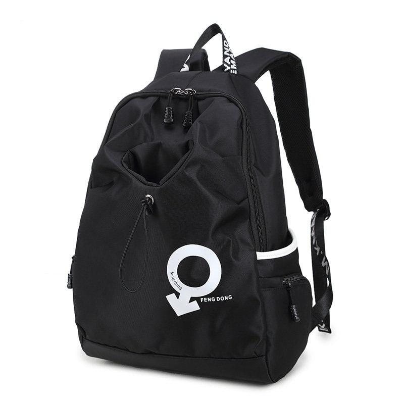 0804623da4e9 Многофункциональный Мода Контрастность Цвет рюкзак простой плед Мода  камуфляж школьная сумка Для женщин Для мужчин Водонепроницаемый дор.