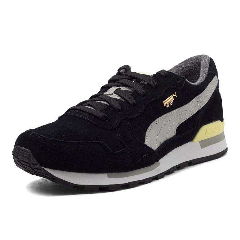 scarpe rx puma