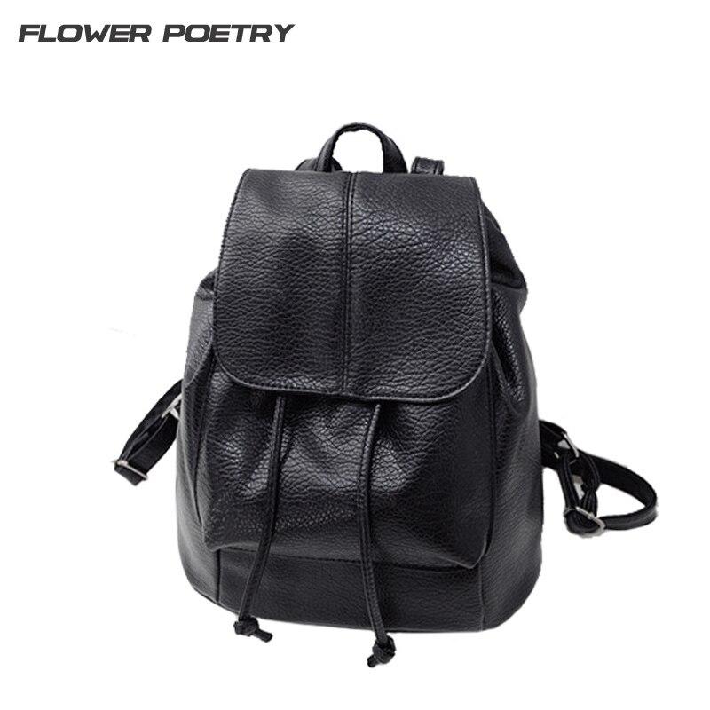 Online Get Cheap Drawstring School Bags -Aliexpress.com   Alibaba ...