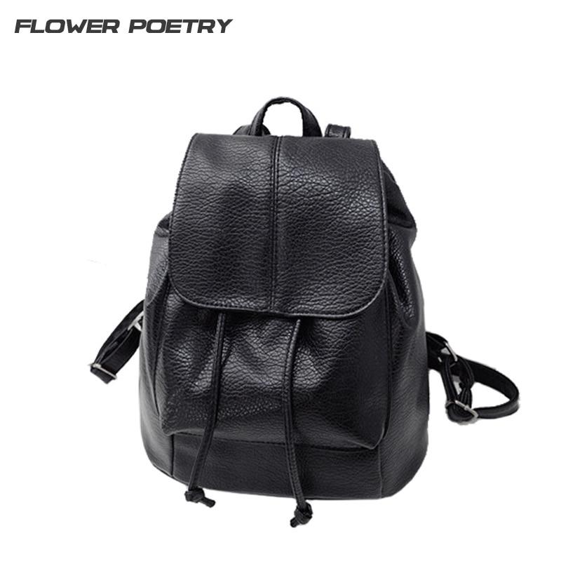 Online Get Cheap Designer Drawstring Bag -Aliexpress.com | Alibaba ...