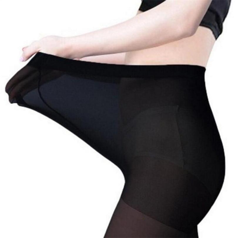 YRRETY Mode Sexy Mignon 120D Velours Collants Collants Sans Couture De Couleur de Sucrerie Collants Opaque Longue Stocking Femmes 20 Couleur Bonneterie
