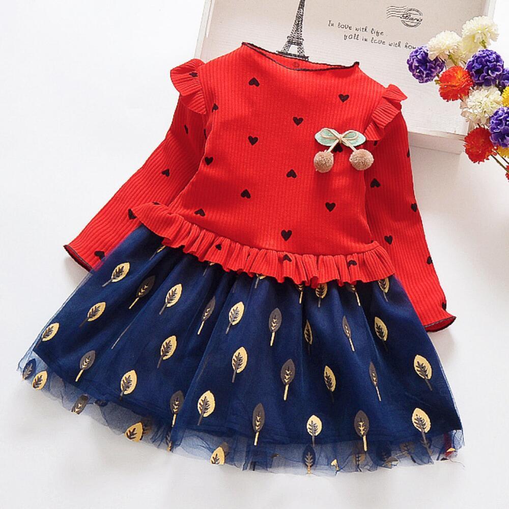 Schöne Kleidung Für Kinder Baby Mädchen Kleid Ohr Stirnband Karneval Party Phantasie Kostüm Bühne Leistung Kleider Weihnachten Kleider Mutter & Kinder