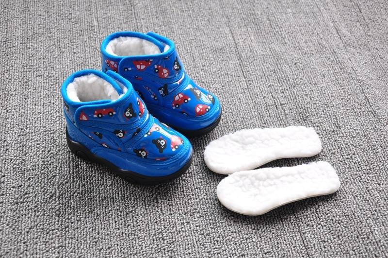 2016-new-arrival-children-shoes-cute-cartoon-snow-boots-kids-comfortable-warm-boots-new-winter-children-boots-boys-girls-boots-3