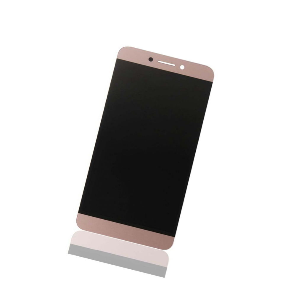 For Letv LeEco Le 2 Le2 Pro X620 LCD display screen touch digitizer glass assembly Free