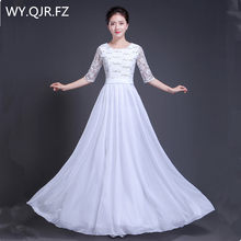 1360711ac9 High Quality Marriage Dress for Bride Promotion-Shop for High ...