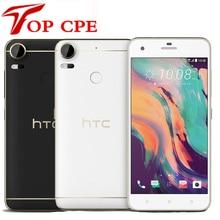 Htc Desire 10 Pro 4Gb Ram 64Gb Rom Lte Telefoon Octa Core Dual Sim Android Os Dual Sim 1080P 20MP 5.5