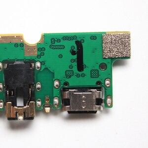 Image 5 - UMIDIGI A1 פרו usb לוח 100% מקורי חדש עבור usb תשלום התוספת לוח החלפת אביזרי עבור UMIDIGI A1 פרו סלולרי טלפון