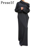 New-Sexy-Women-Off-Shoulder-Hooded-Shirt-Maxi-Long-Party-Cocktail-Casual-Dress.jpg_200x200