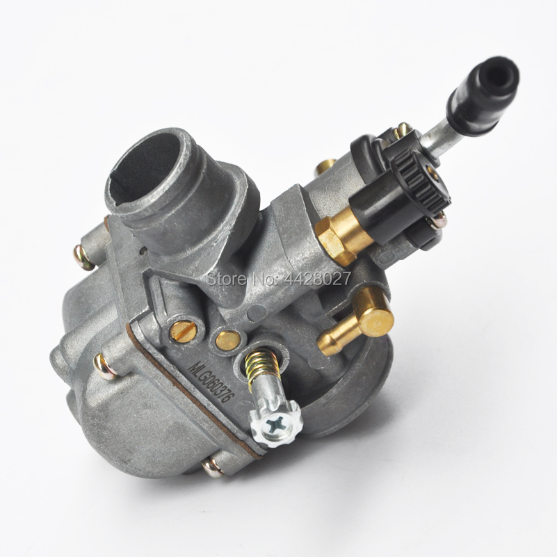 19mm Carburetor For KTM SX 50 KTM50 KTM50SX 50cc Junior Carb Dirt Bike 2001-2017