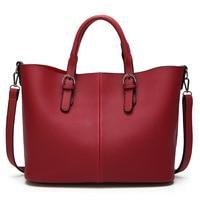 2019 new Designer Handbags women Korean fashion Bags Ladies Handbags lady Fashion cow leather women bags