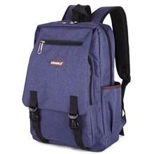 Unisex Travel Hiking Sports School Bags Waterproof Laptop bag,Casual Daypack, Business,Outdoor,Hiking Rucksack