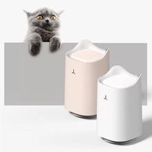 Multi-function USB mosquito killer repellent home life mute harmless insecticidal lamp