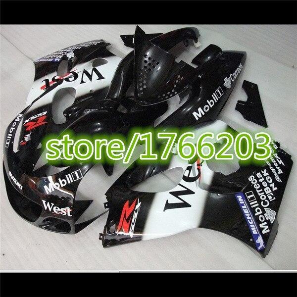 online get cheap 1999 suzuki gsxr 600 fairings -aliexpress