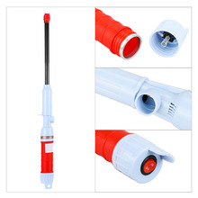 Electric Powered Vehicle diesel Liquid Transfer Suction Liquids For Auto Motorcycle