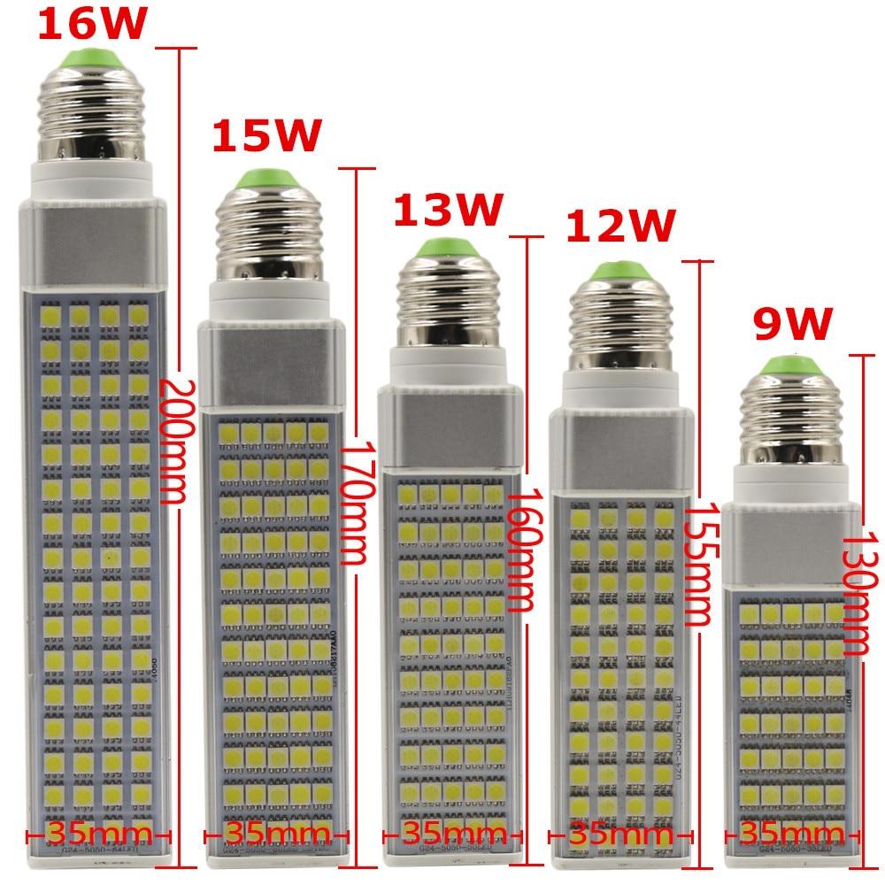 Levou Holofotes led spot light lâmpada para Switch Tipo : Touch On/off Switch