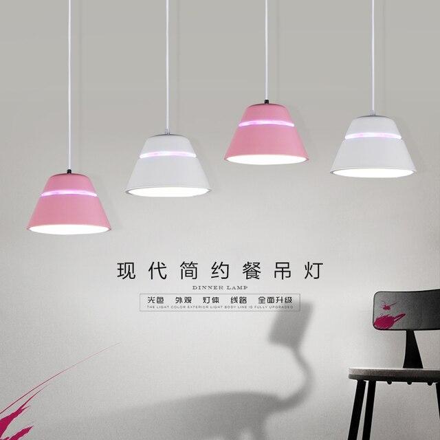 Beautiful Lampade Da Cucina A Sospensione Gallery - Ideas & Design ...