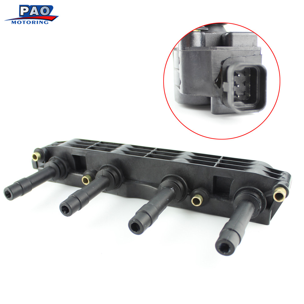 best top 10 opel vectra ignition coil ideas and get free shipping