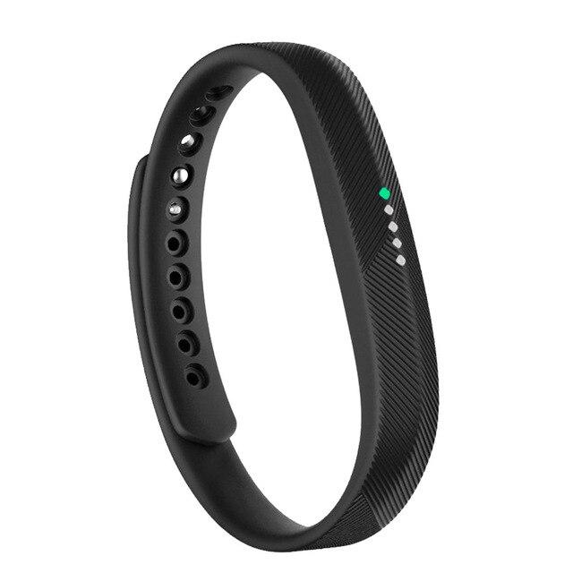 Fitbit Flex 2 Band