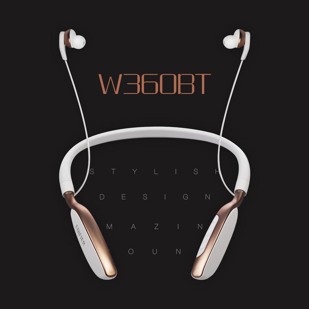 Edifier W360BT Neckband