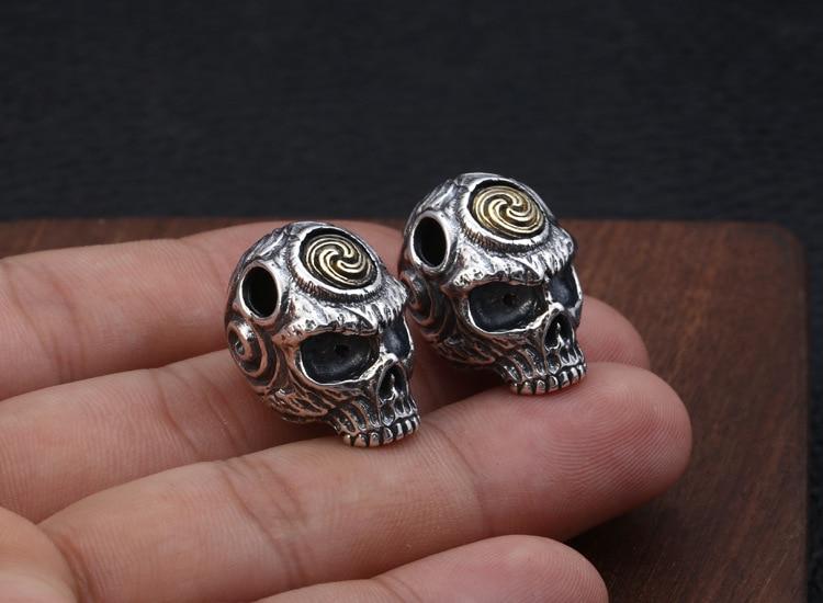 silver-skull-pendant002D